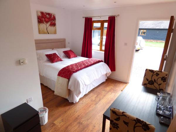 Hotel Pictures: The Old Stable Yard, Dartford