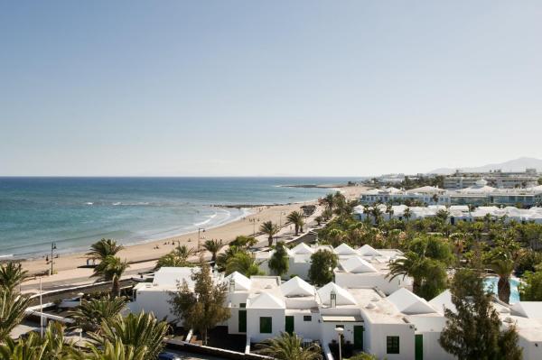 Hotel Pictures: Apartamentos THe Las Gaviotas, Puerto del Carmen