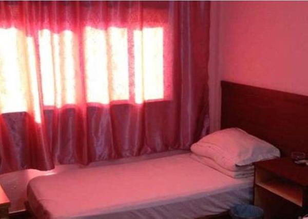 Hotel Pictures: Ruyi Hotel Suzhou No. 2 Branch, Suzhou