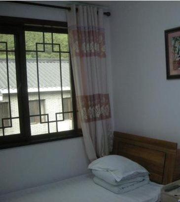 Mainland Chinese Citzens - Twin Room