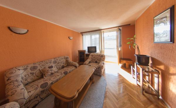 Hotel Pictures: Apartment Malina, Bihać