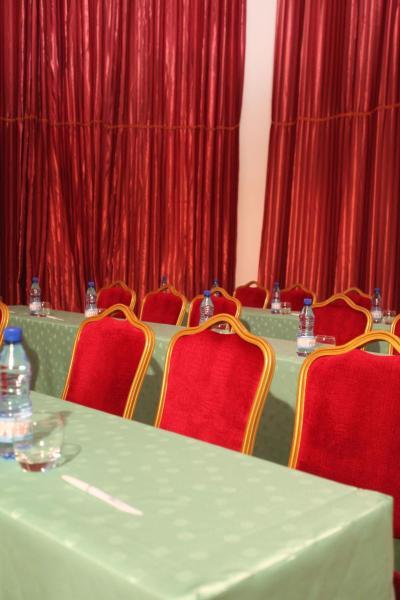Фотографии отеля: Residences Celine Hotel Ketou, Kétou