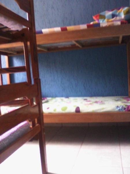 Hotel Pictures: Hostel Asas Da Amazonia, Porto Velho