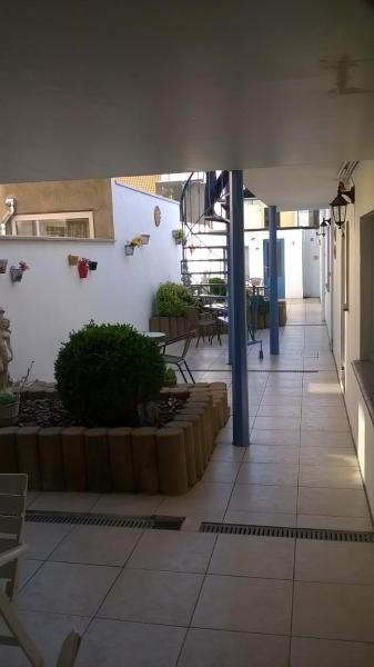 Zdjęcia hotelu: Kokodor, De Haan