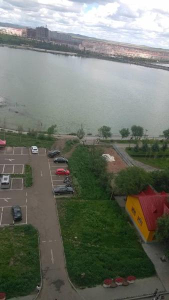 Hotel Pictures: Tianhong Lianhe Inn, Manzhouli