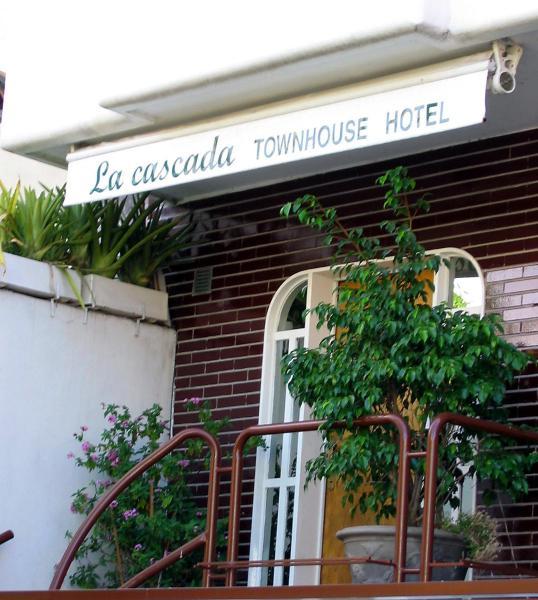 Fotos del hotel: La Cascada Townhouse Hotel, Buenos Aires
