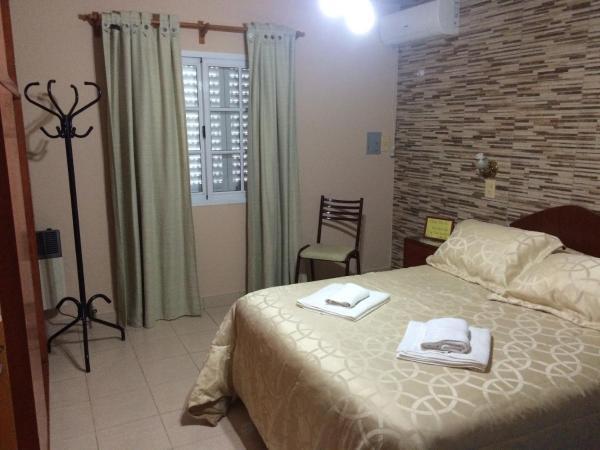 Foto Hotel: Lo de Hilda, Villa Elisa