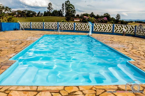 Hotel Pictures: , Pouso Alegre