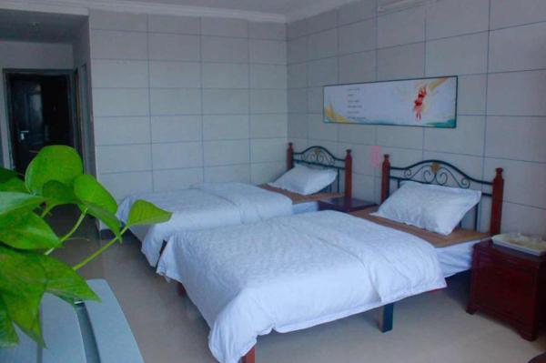 Hotel Pictures: Xinglinghai Inn Haikou Datong Road, Haikou