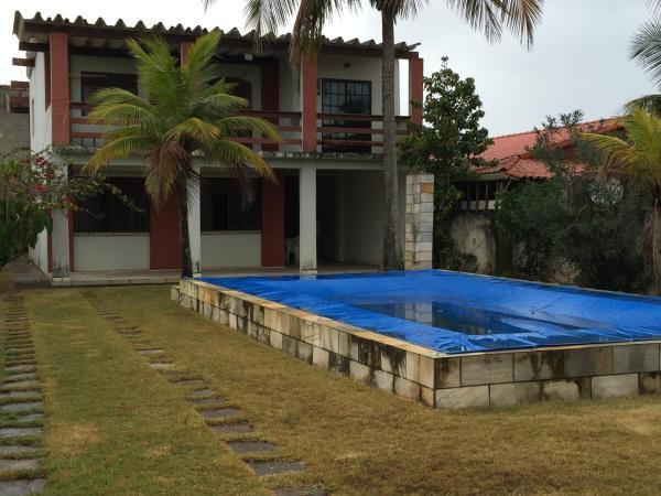 Hotel Pictures: Praias e Lagoas em Maricá, Maricá
