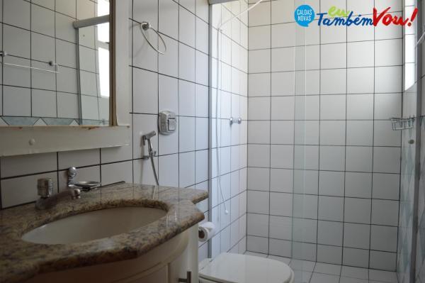 Two-Bedroom Apartment - Unit 1001 Block 1