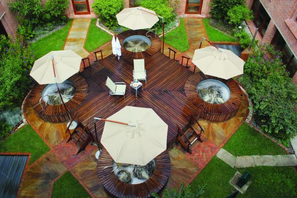 Hotel Pictures: Estelar Paipa Hotel Spa & Y Centro De Convenciones, Paipa