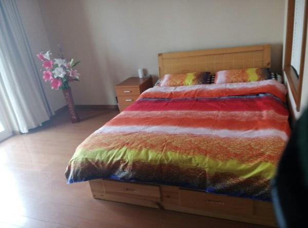 Hotel Pictures: Qingdao West Coast Comfort Guesthouse, Huangdao