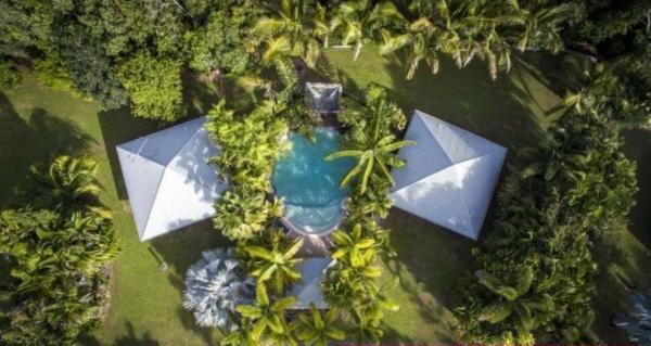 Hotelfoto's: Mountain View Villas, Oak Beach