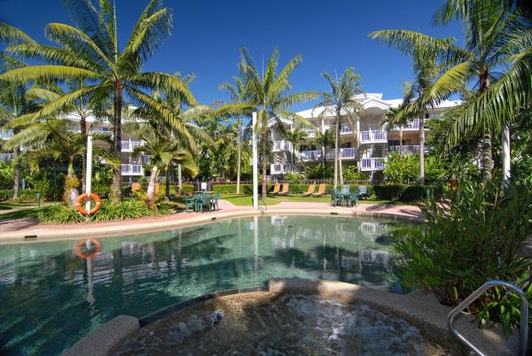 Fotos del hotel: , Cairns