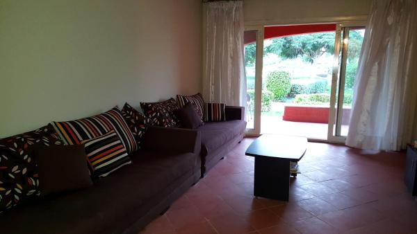 Hotel Pictures: Ground Floor Chalet in Porto Sokhna, Ain Sokhna