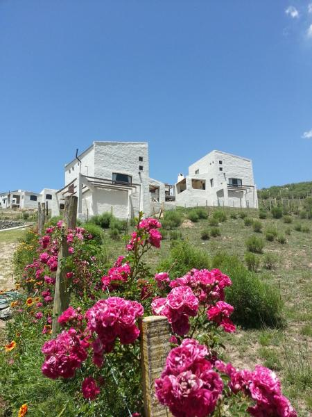 Hotel Pictures: , Tafí del Valle