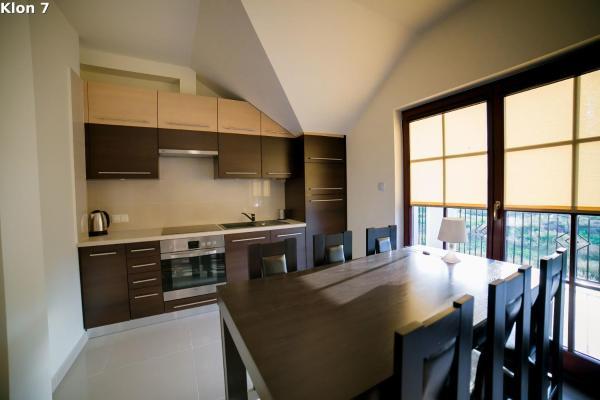 Luxury Apartment (K7)