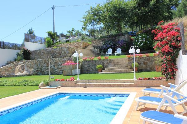 Hotel Pictures: Apartamentos Maritimo, O Grove