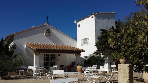 Hotel Pictures: Cacharel, Saintes-Maries-de-la-Mer