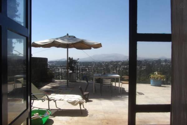Hotel Pictures: Sunshine HC Apartments, Addis Ababa