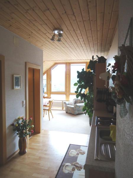 Hotel Pictures: Appartement Hinteregger, Bad Kleinkirchheim