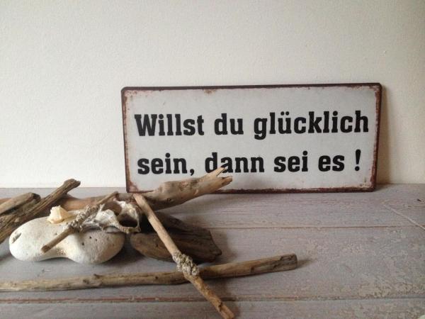"""Hotel Pictures: Ferienwohnung """"No. 70"""", Stadthagen"""