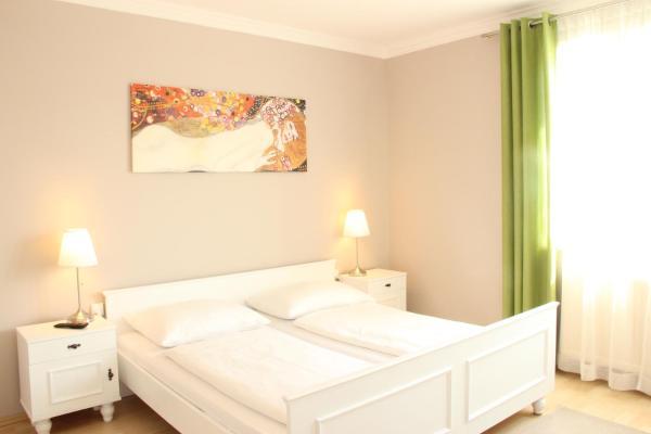 Hotelfoto's: Gasthaus Schmid, Sitzenberg