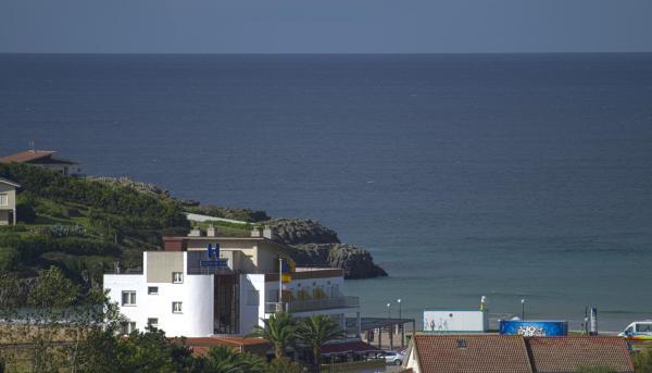 Hotel Pictures: Hotel Costa de Ajo, Ajo