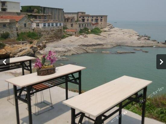 Hotel Pictures: Lianyungang Tinhai Guest House, Lianyungang