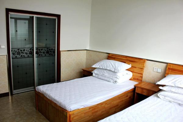 Hotel Pictures: Jingxinwan Fisher Stay, Shengsi