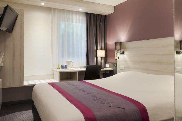 Hotel Pictures: Kyriad Lille Est - Villeneuve d'Ascq, Villeneuve dAscq