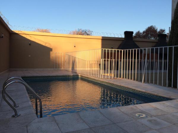 Photos de l'hôtel: Lindo Departamento, Mendoza