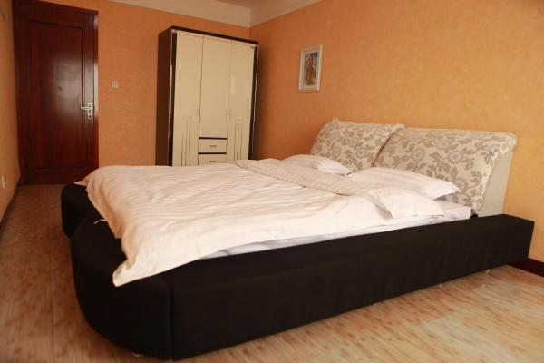 Double Room - Special Offer