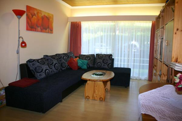 Hotel Pictures: Appartement Almkogel, Tauplitz