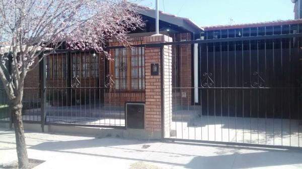 Hotellikuvia: Casa Valle Chacras, Chacras de Coria