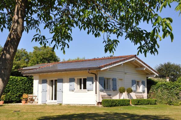 Hotel Pictures: BnB Atelier de St. Maurice, Vésenaz