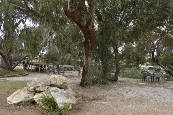 Hotelbilleder: Kangaroo Island Holiday Village, Kingscote