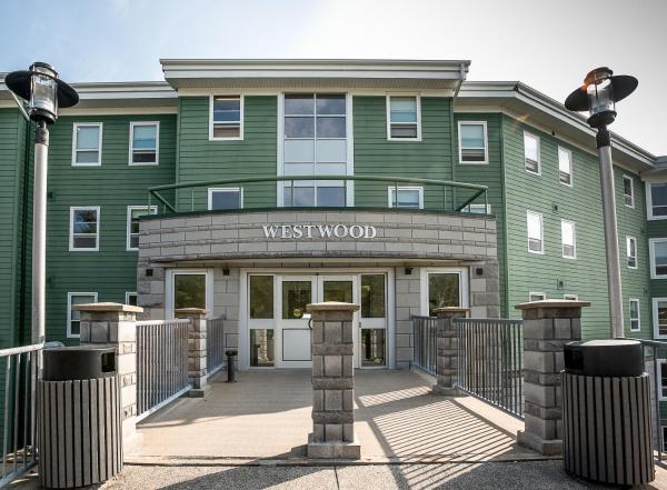 Hotel Pictures: Mount Saint Vincent University, Halifax