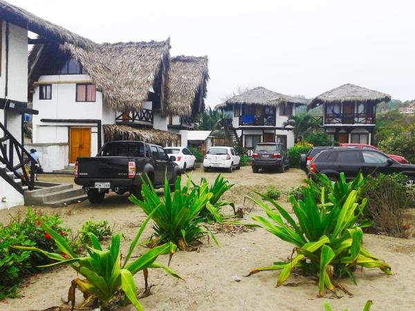 Hotel Pictures: El Manglar Cabañas, Las Tunas