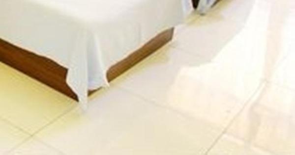 Hotel Pictures: Energy Inn, Kharchin