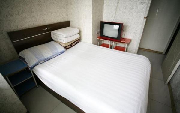 Fotos de l'hotel: Hongsheng Inn Taiyuan, Taiyuan