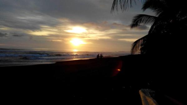 Hotel Pictures: Paradise House, Matapalo