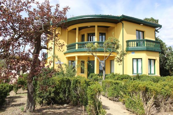 Hotel Pictures: , Casalarreina
