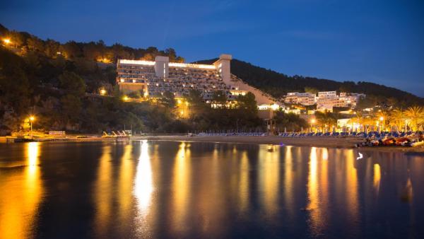 Hotel Pictures: Hotel Club Cartago - All Inclusive, Puerto de San Miguel