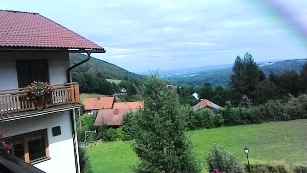 Hotelfoto's: Gasthof Diewald, Raach am Hochgebirge