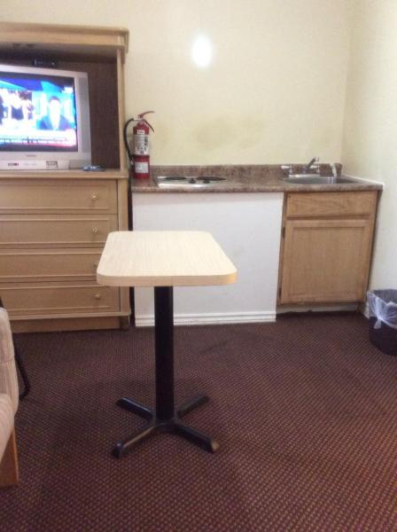 Hotel Pictures: Palace Inn Motel, Sarnia