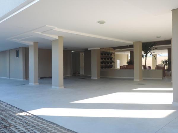 Standard Studio with Balcony