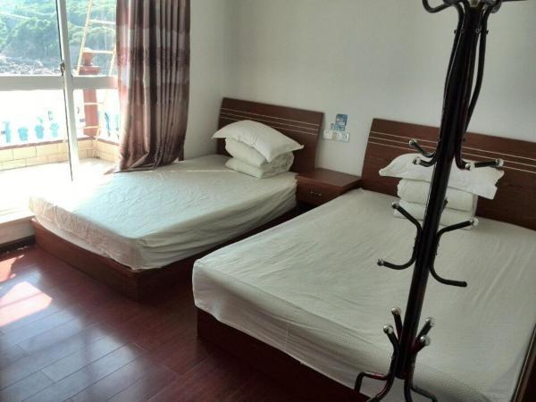 Hotel Pictures: Yuxin Hotel, Shengsi