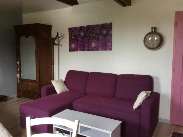 Hotel Pictures: , Hesdin-l'Abbé